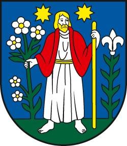 Ing. Igor Németh