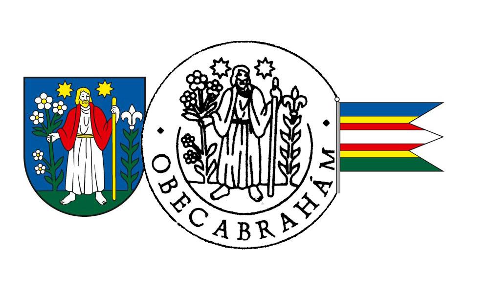 symboly obce