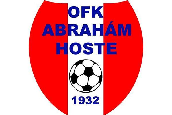 Obecný futbalový klub Abrahám Hoste