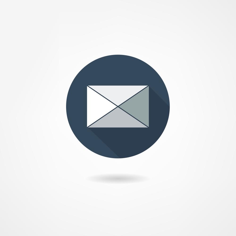 odber noviniek e-mailom
