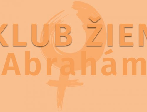 Klub žien Abrahám