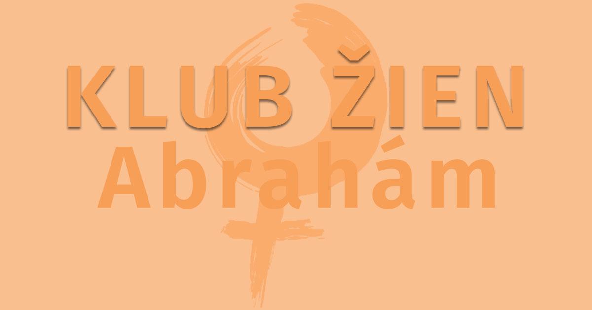 Ženský klub Abrahám